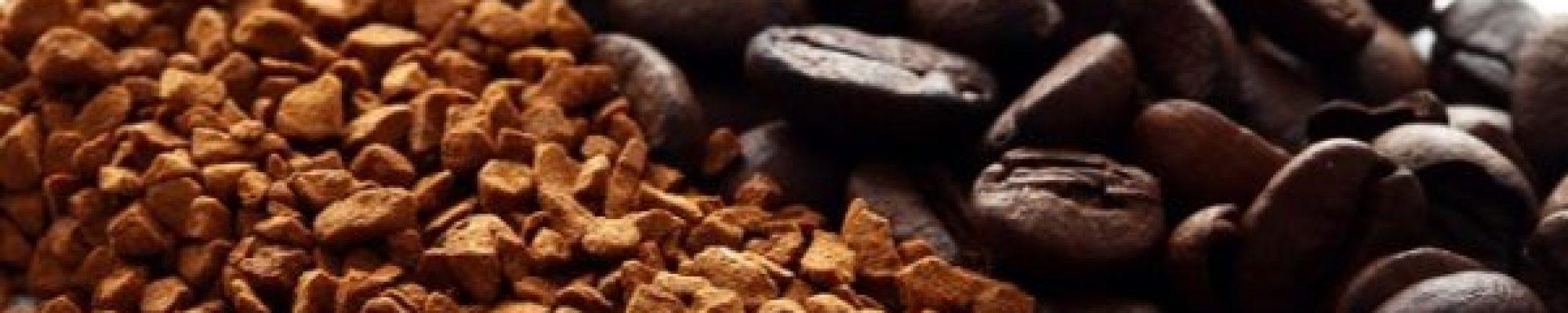 ca-phe-hoa-tan-RDVC Instant Coffee